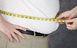 本当に痩せてるの?重回帰分析でダイエットの成功を予測する
