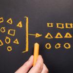 ITPの仕様と挙動について、あまり知られていないことを簡単に整理する