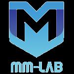 マーケティングメトリックス研究所/MARKETING METRICS Lab. – コミュニケーションの最適化を考える。マーケティングメトリックス研究所